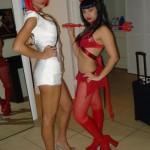 Speciale Carnevale 2010