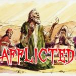 Intervento allo Svilupparty annullato