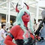 devil_girl_ax2011_by_coondog69-d3wwomo